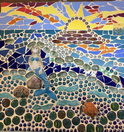 kara mias mosaics macleay island updated