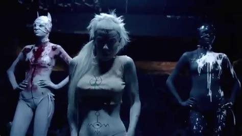 Die Antwoord  Pitbull Terrier (yanyan Dnb Remix) Youtube
