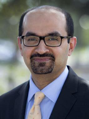 dr muhammad ali gastroenterologist san antonio
