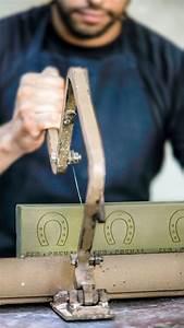 Savonnerie Le Fer à Cheval : savon de marseille savonnerie le fer cheval c t maison ~ Melissatoandfro.com Idées de Décoration