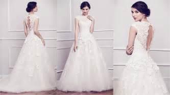 lace wedding dresses cheap bridal dresses vera wang cheap wedding dresses lace wedding dress wd69