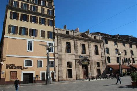 hotels marseille vieux port 2 picture of ibis budget marseille vieux port marseille tripadvisor