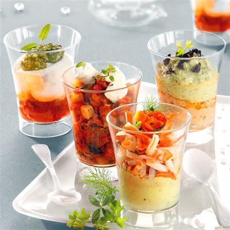 recette canapé saumon 10 idées de plats pour un buffet de baptême pas cher et