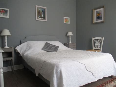 les andelys chambre d hotes chambres et table d hôtes le clos de la bastide