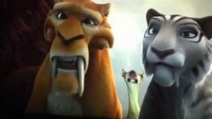 shira ice age images shira with diego wallpaper and ...