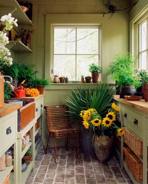Gardening Indoors by 25 Wonderful Mini Indoor Gardening Ideas