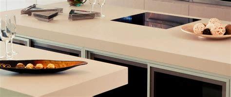 plan de cuisine moderne pin by clément joubert on cuisines plan de travail