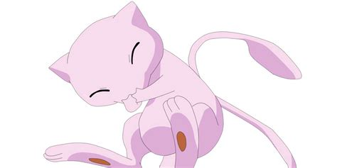Take It From Spy Movies, Mewtwo And Mew Are Findable