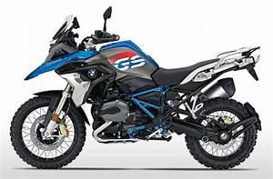 Bmw 1200 Gs 2018 : 2018 bmw r 1200 gs motorcycles chesapeake virginia r1200gs ~ Kayakingforconservation.com Haus und Dekorationen
