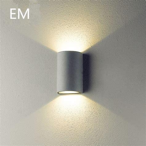 10 of cheap outdoor wall lighting fixtures