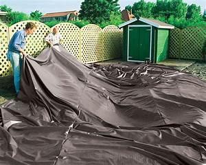 Bassin En Plastique : bassin en plastique pour canard ~ Premium-room.com Idées de Décoration