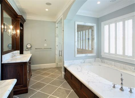 san francisco sherwin williams hopsack bathroom