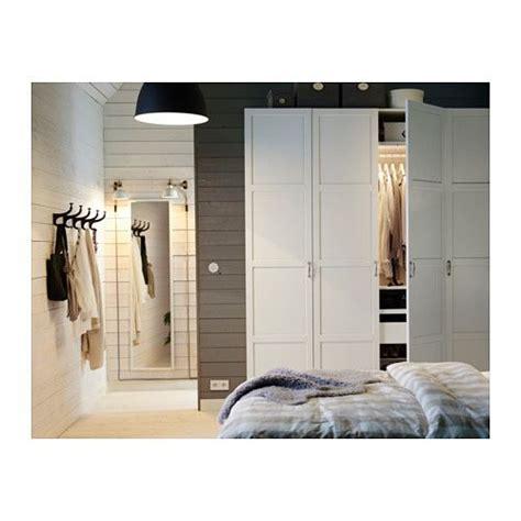 Pax Hemnes Kleiderschrank by Furniture And Home Furnishings In 2019 Bedroom Pax