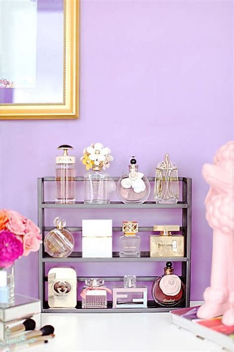 ways to organize your makeup 34 ways to organize makeup and beauty products like a pro digsdigs