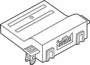 31 2012 Vw Cc Fuse Box Diagram