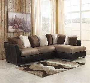 small 2 piece sectional sofa small 2 piece sectional sofa With small sectional sofa pieces