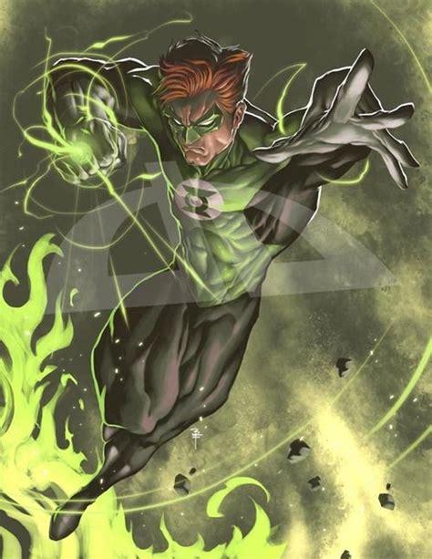green lantern character creator green lantern green lantern guardians of ga hoole days in and stewart