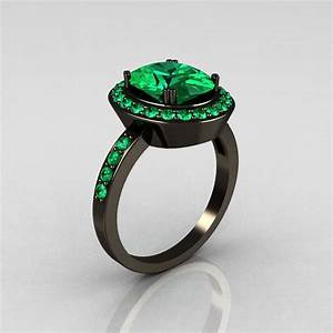 wedding rings pictures emerald wedding rings With wedding rings with emeralds