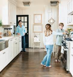 tiny galley kitchen design ideas galley kitchens designs ideas house experience