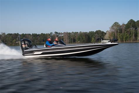 Skeeter Zx225 Boats For Sale by 2017 Skeeter Zx225 Bass Boat For Sale