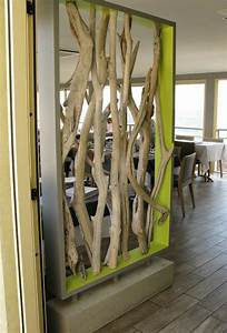 Table Basse En Bois Flotté : 50 id es pour la d co bois flott ~ Preciouscoupons.com Idées de Décoration