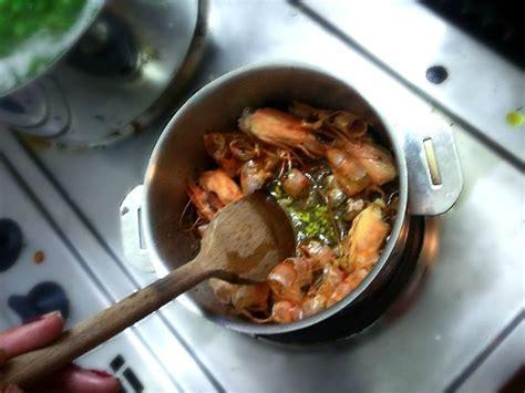 cuisiner un chou romanesco filet de rascasse risotto au chou romanesco et sauce