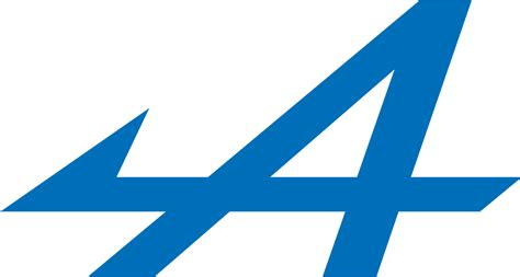 Alpine (automobile) - Wikipedia