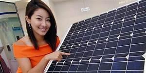 Klimaanlage Mit Solar : solar hybrid klimaanlage von lg ~ Kayakingforconservation.com Haus und Dekorationen