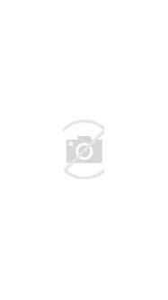 Vintage CHANEL Heart Logo Necklace | Etsy