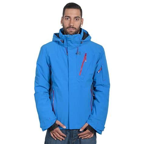 veste de chambre homme veste de ski homme salomon