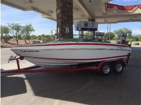 Cobalt Boats Arizona by Cobalt Boats For Sale In Scottsdale Arizona