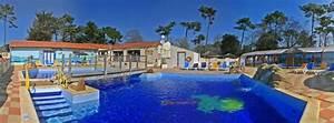 Hotel Jard Sur Mer : camping la pomme de pin jard sur mer france updated ~ Melissatoandfro.com Idées de Décoration