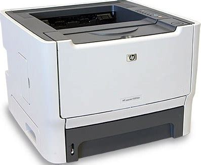 Please scroll down to find a latest utilities and drivers for your hp laserjet p2015. Hp Laserjet P2015 Driver Download - plannerdwnload
