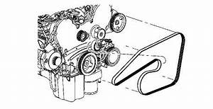 2006 Dodge Charger 2 7 Engine Diagram