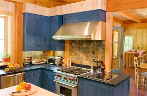 www kitchen design 30 best exhaust fans and range hoods images on 1675