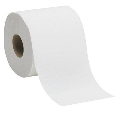 Toilet Paper Roll Storage Ideas. Seniors Medical Alert Systems. Immigration Lawyer In Queens Ny. What Are The Premiums For Medicare. Dish Network Billings Mt Work Comp Settlement. First Time Home Buyer Programs In Pa. Free Voip Phone Calls Account Now Add Money. Massachusetts Community Colleges. Cruises In The Carribean Safety Home Security
