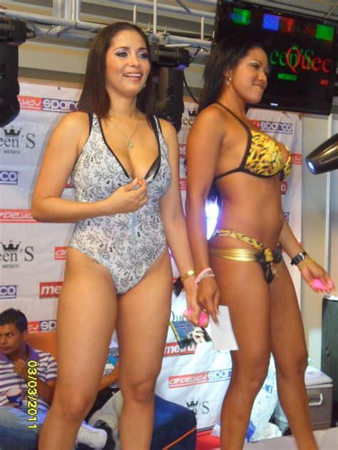 Expo Sex Entertainment Chicas Queens Gabo