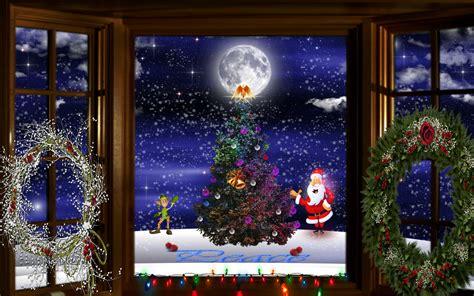 peace holiday wallpaper  wallpapersafari