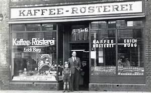 Kaffeerösterei Burg Hamburg : roesterei burg geschichte web header kaffeer sterei burg ~ Orissabook.com Haus und Dekorationen