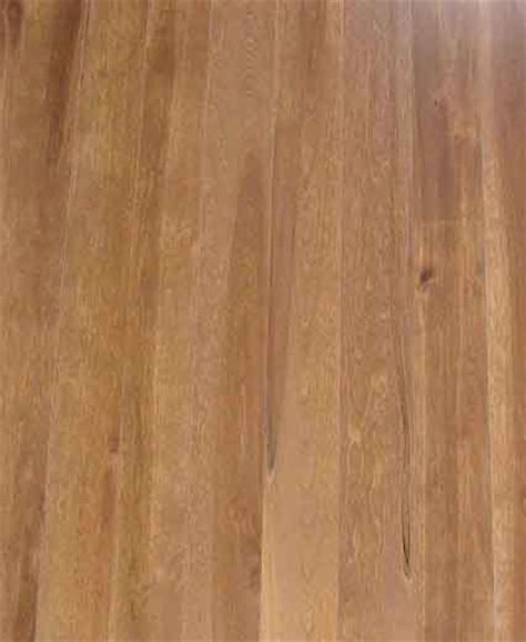 birchwood flooring china birch wood flooring flat china wood flooring engineered