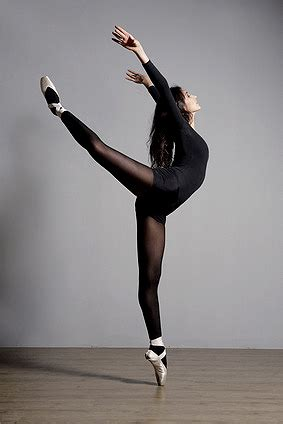 danseuse de moderne jazz journal intime d amanda san minate