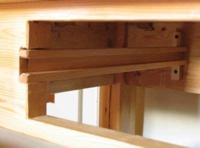 wooden drawer  wooden drawers drawer  diy