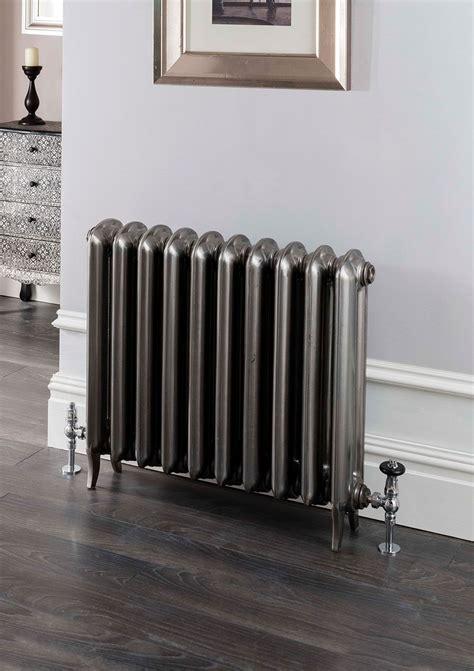 radiator company linton cast iron radiators home sweet