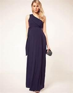 Maternity maxi dress wedding guest dress ideas for Maternity maxi dress for wedding