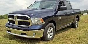 Pick Up Americain : achat voiture 4x4 pick up am ricain ~ Medecine-chirurgie-esthetiques.com Avis de Voitures