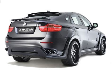 Bmw X6 Backgrounds by Cars Wallpapers Desktop Backgrounds Photos And Pictures