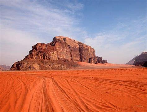 jordan hot hotels dead sea mud  petra sand