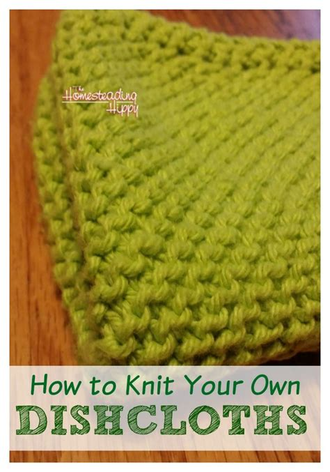 learn how to knit 17 best images about fiercely d i y knit crochet on pinterest fox hat stitches and yarns