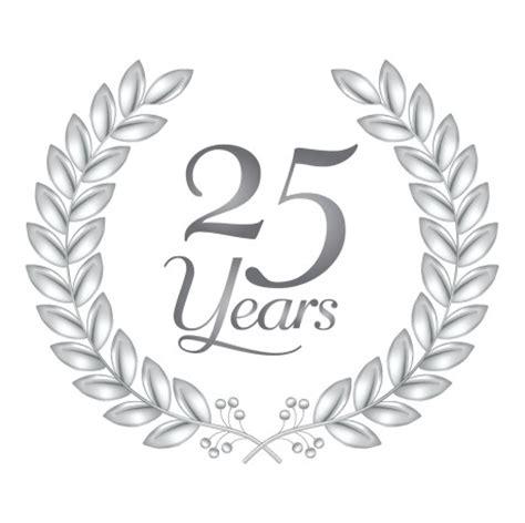 25th anniversary msi global alliance celebrates 25th anniversary platt group