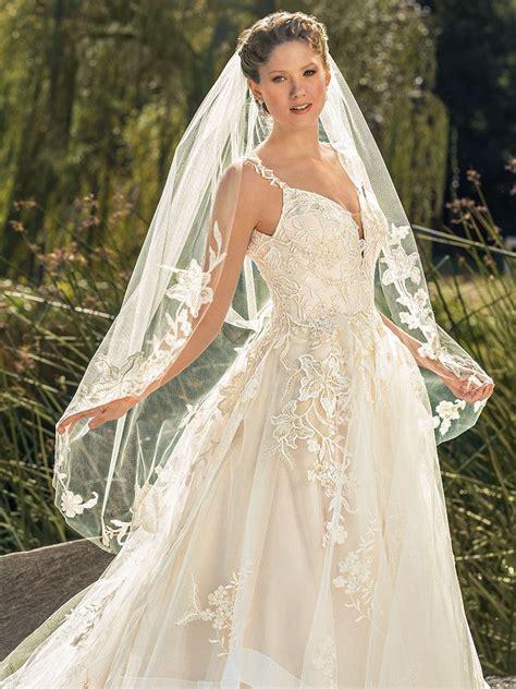 style bl athena beloved  casablanca bridal
